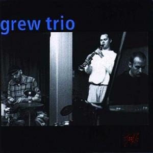 Grew Trio
