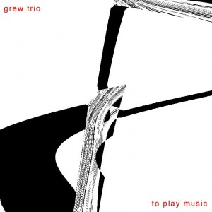 to_play_music_cover-300x300